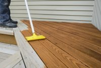 10 Best Rated Deck Stains Lovetoknow with regard to dimensions 1696 X 1131