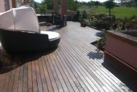 10 Ft Composite Patio Decking 10 Ft X 20 Ft Deck Kit Outdoor Wpc with measurements 2560 X 1806