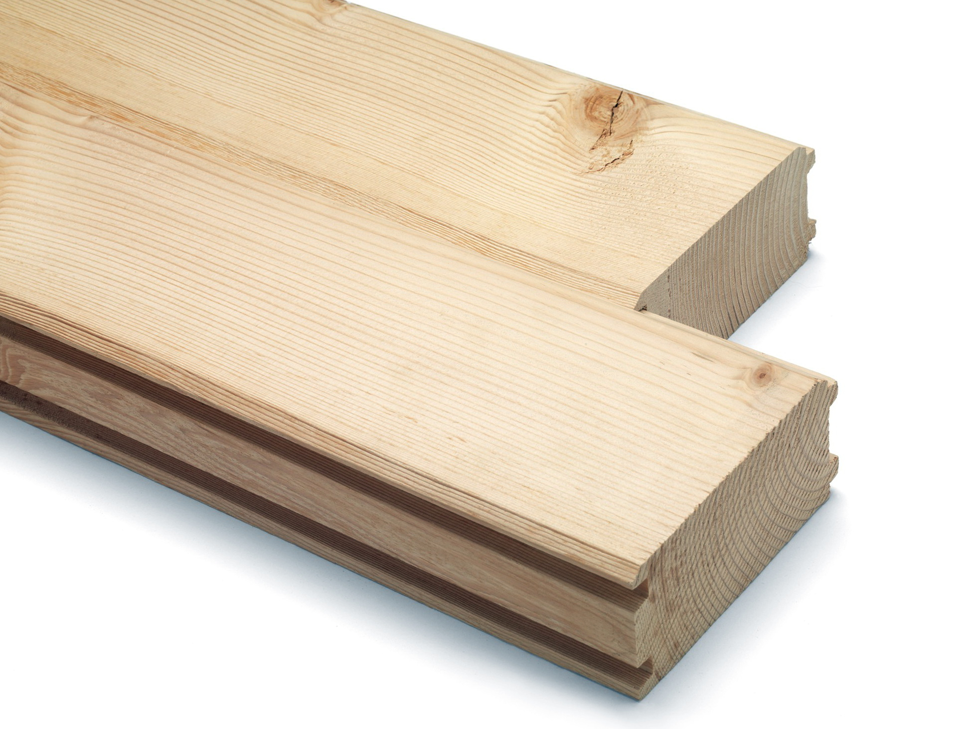 2x6 Tongue And Groove Roof Decking Span Decks Ideas