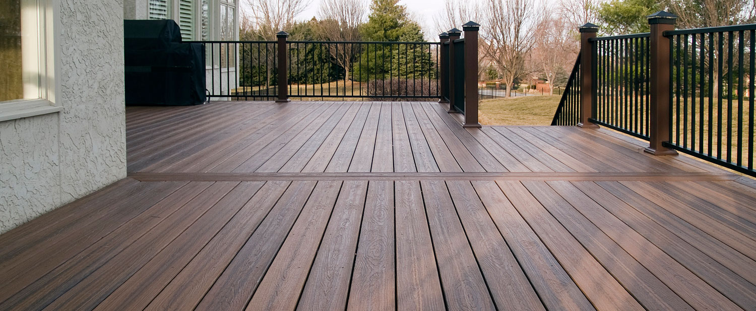 Azek Decking Azek Composite Deck Boards in dimensions 1500 X 617