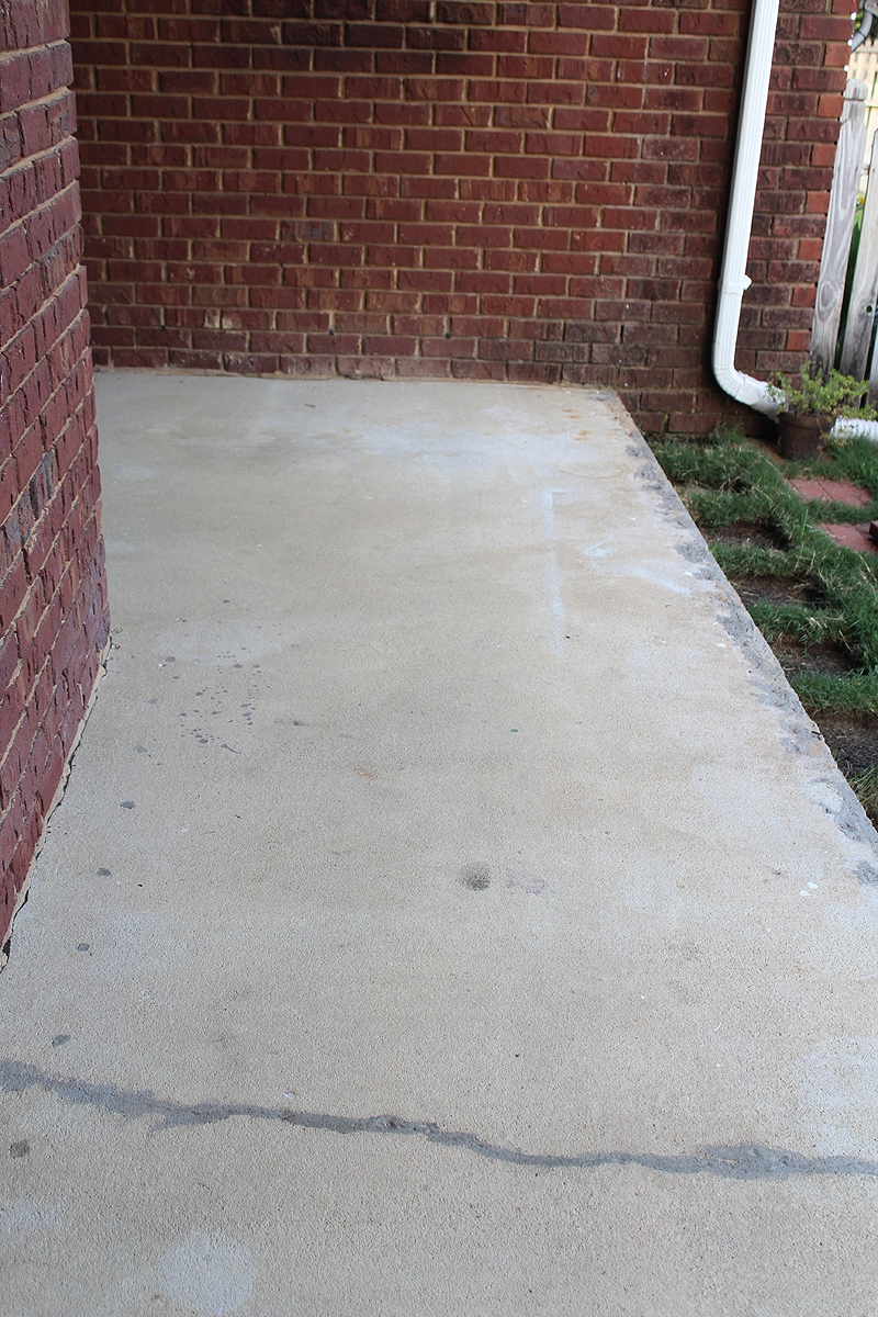 Behr Deck Over Concrete Decks Within Dimensions 800 X 1200
