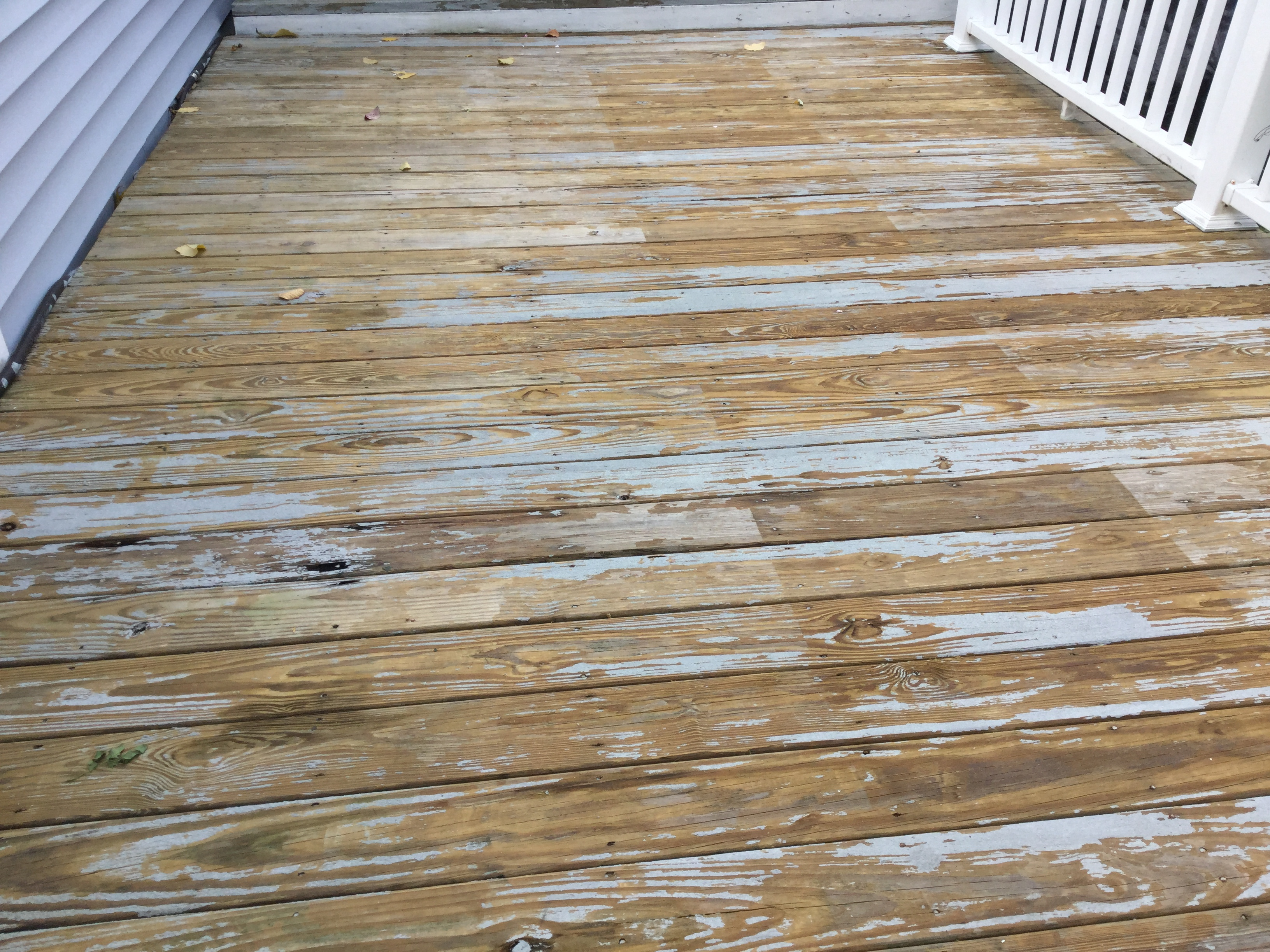 Behr Deckover Olympic Rescue It Rust Oleum Deck Restore Do They inside dimensions 3264 X 2448