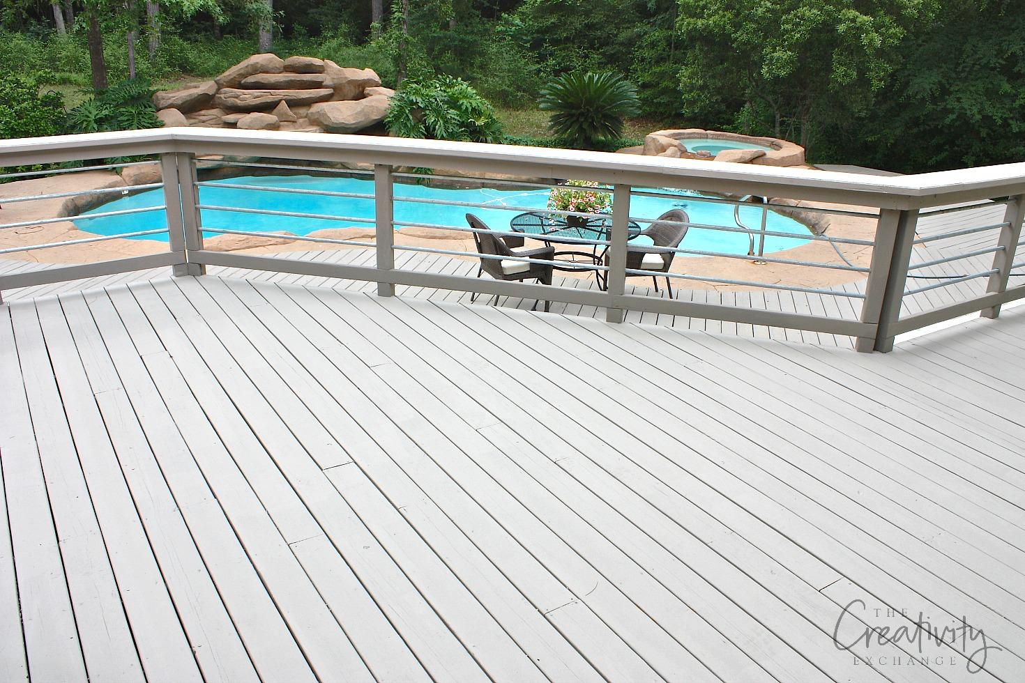 Best Type Of Wood For Outdoor Deck • Decks Ideas Best Paint For Exterior Wood on best sandpaper for wood, best spray paint for wood, best interior paint, best outdoor paint for wood, best primer for wood,