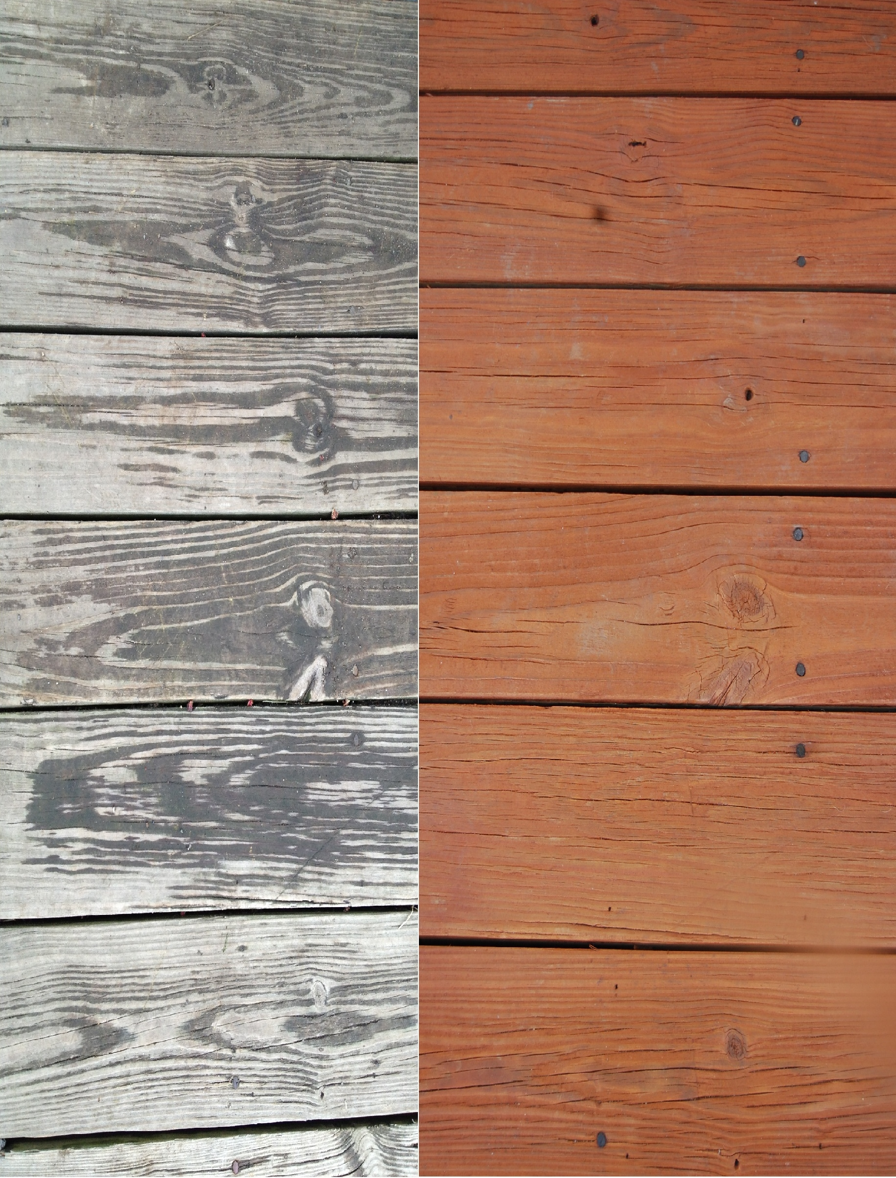 Best Wood Stain For Pool Deck With Measurements 1831 X 2409