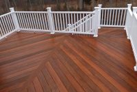 Brazilian Ipe Decking intended for measurements 1561 X 1002
