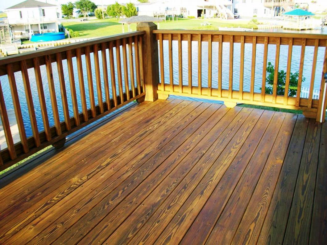 Cabot Solid Color Acrylic Deck Stain Ideas Throughout Sizing 1060 X 795