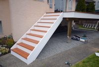 Cedar Decking Wood Decks Coquitlam intended for sizing 1200 X 795