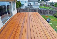 Cedar Decking Wood Decks Coquitlam with regard to measurements 1200 X 795
