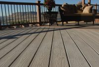 Composite Decking Envision Evergrain Envision in size 1024 X 1024