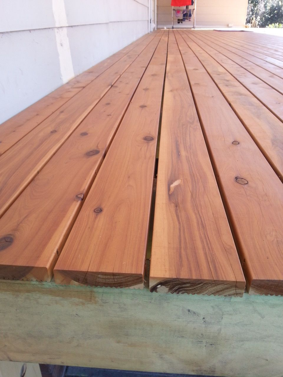 Cypress Pine Decking And Weatherboard A Natural Choice Timber At pertaining to dimensions 960 X 1280