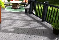 Deck Railing Color Ideas Google Search Outdoor Living throughout measurements 1600 X 1153