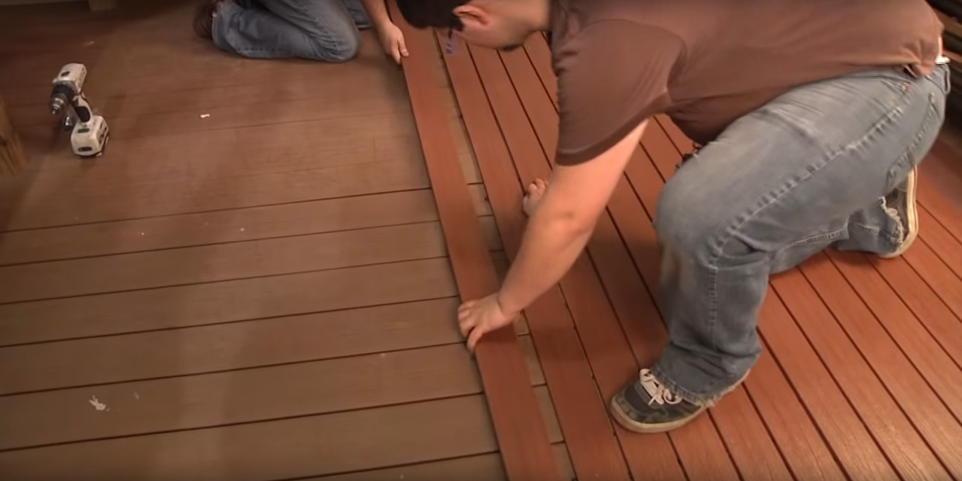 Decking Deck Products At Menards Within Size 1920 X 960