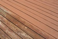 Epoxy For Wood Decks Restore Deck Paint Deck Coating Armorpoxy pertaining to size 1024 X 768