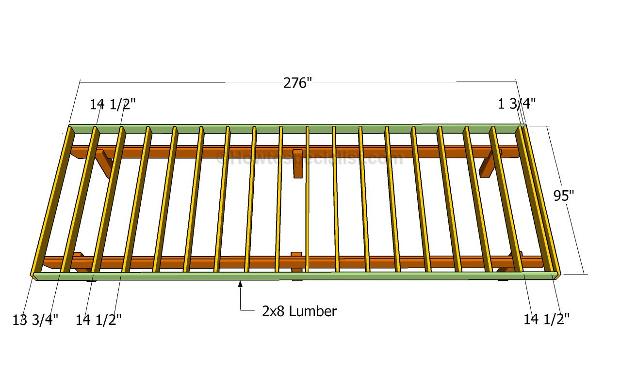 Excellent Free Standing Deck Plans Ground Level Premade Decks With Proportions 1280 X 756