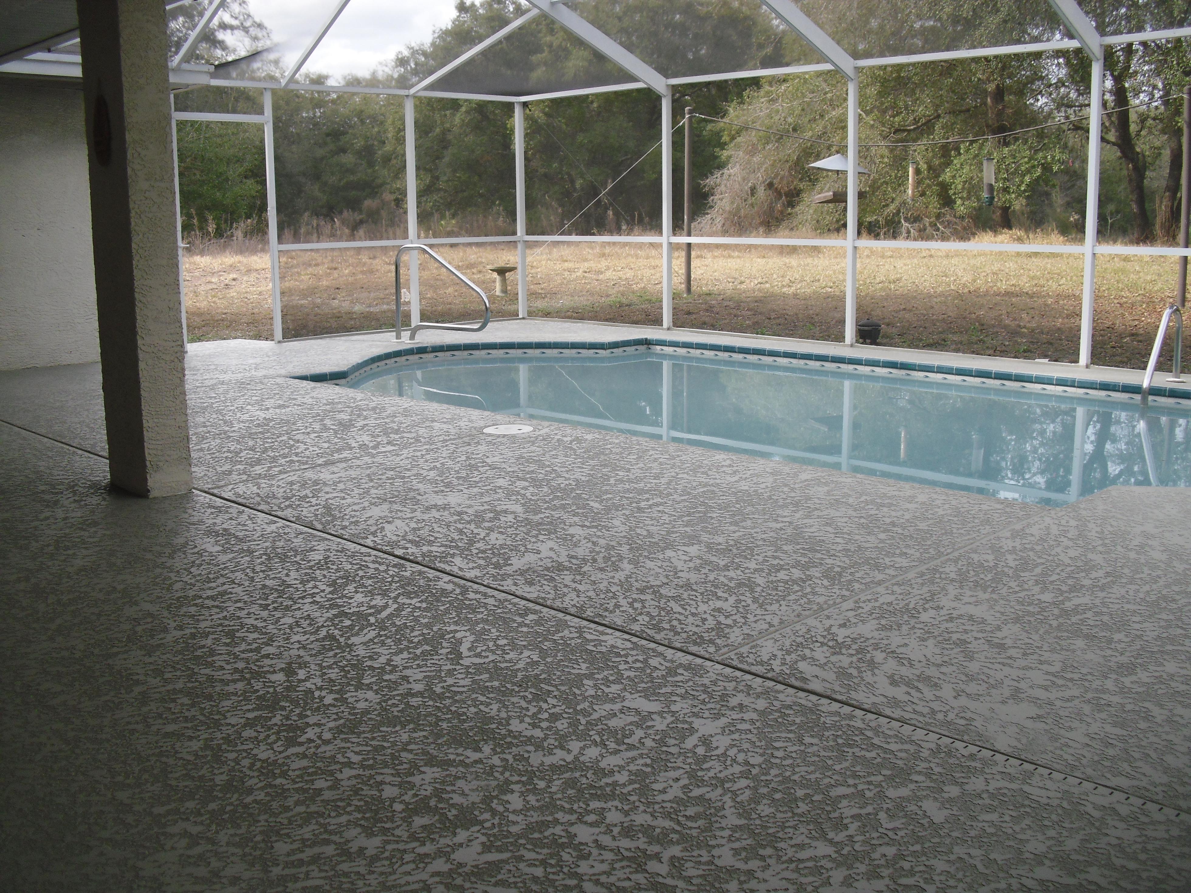 Outdoor Carpeting For Pool Decks Decks Ideas