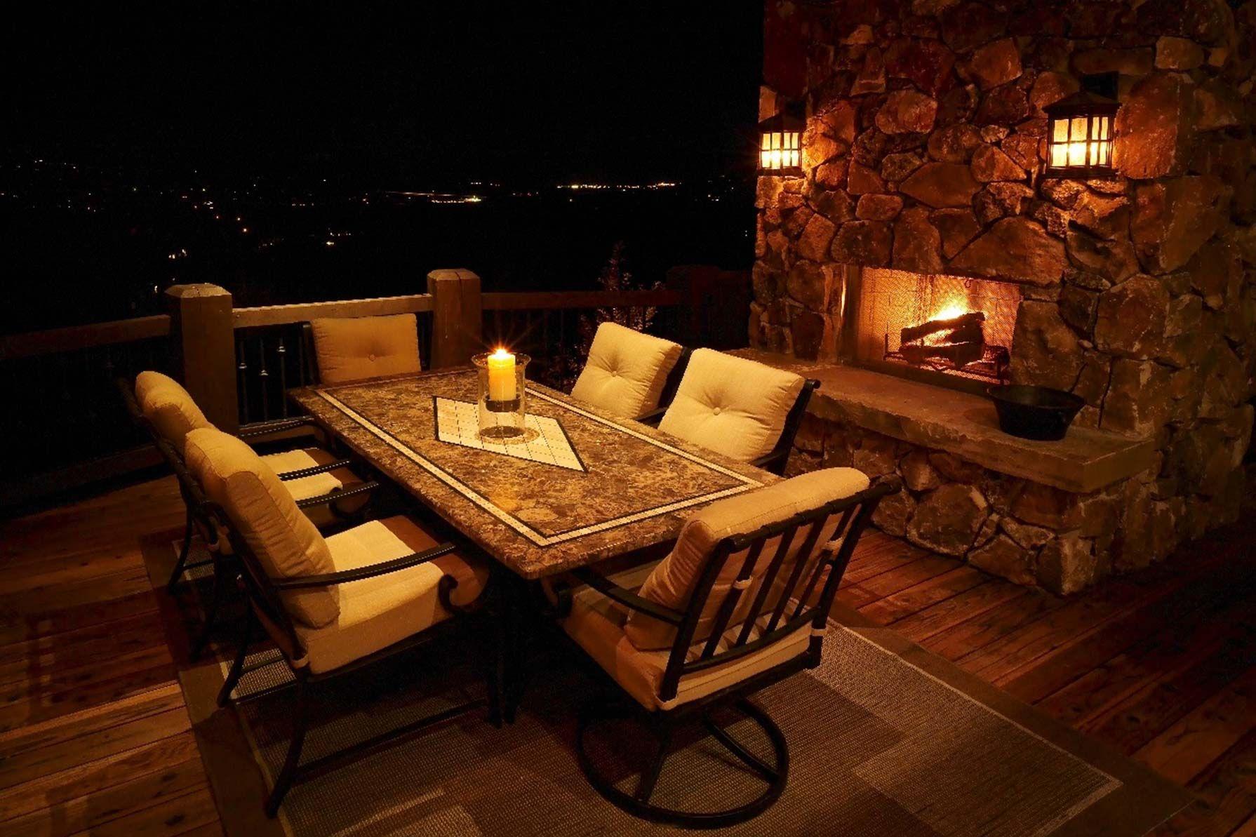 Inexpensive Portfolio Outdoor Lighting Manual Outdoor Light Best within size 1790 X 1193