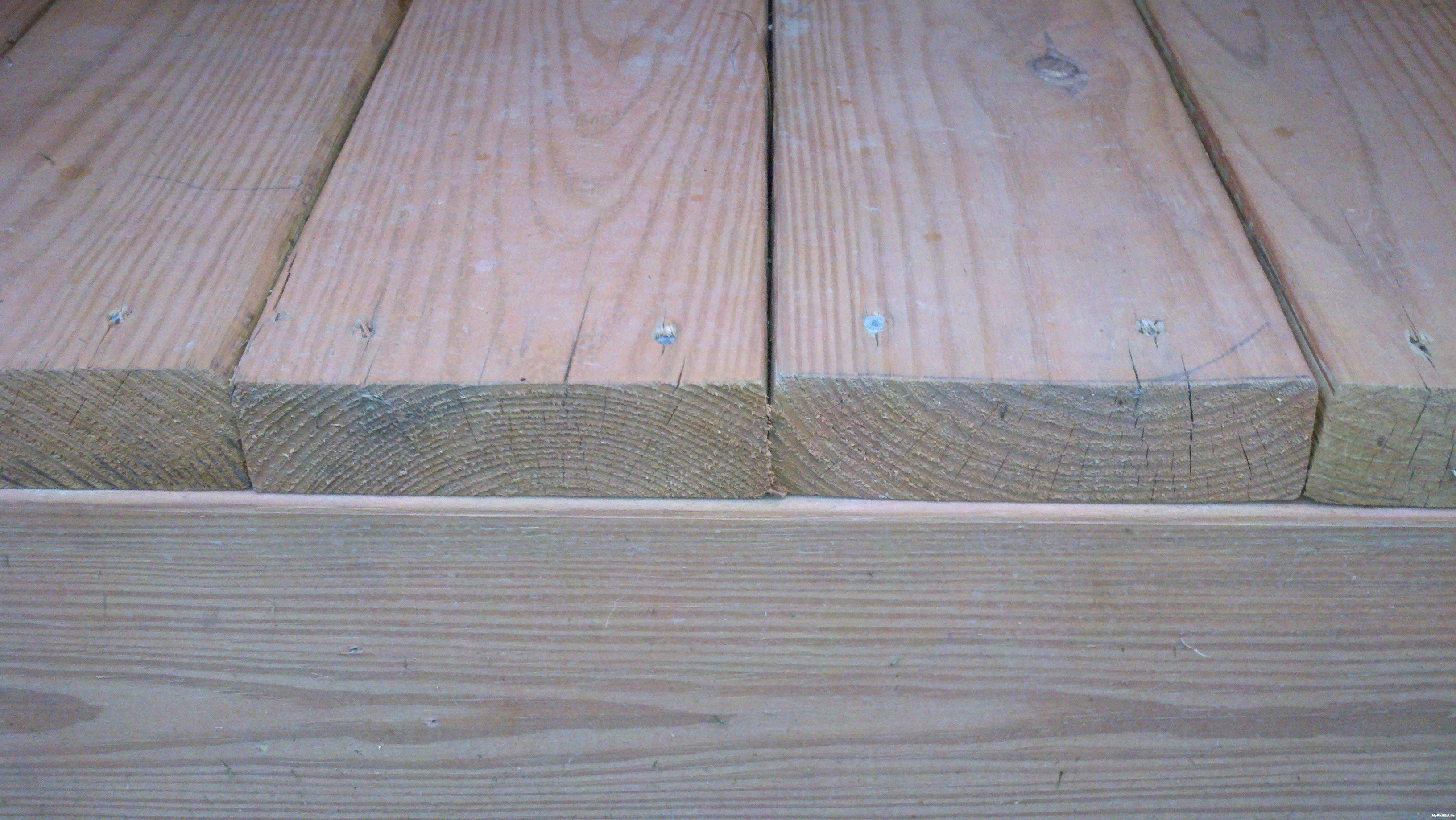 Installing Deck Boards Rings Up Or Down in measurements 3264 X 1840