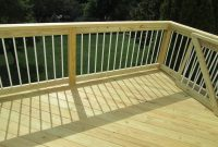Is Pressure Treated Lumber Safe St Louis Decks Screened Porches with sizing 4608 X 3456