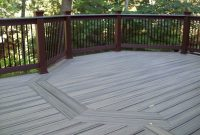 Island Mist Trex Yahoo Image Search Results My Trex Deck inside sizing 1066 X 800