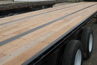 Keruing Truck Decking Stocked In Our Warehouse Now Shiplap And throughout dimensions 1404 X 745