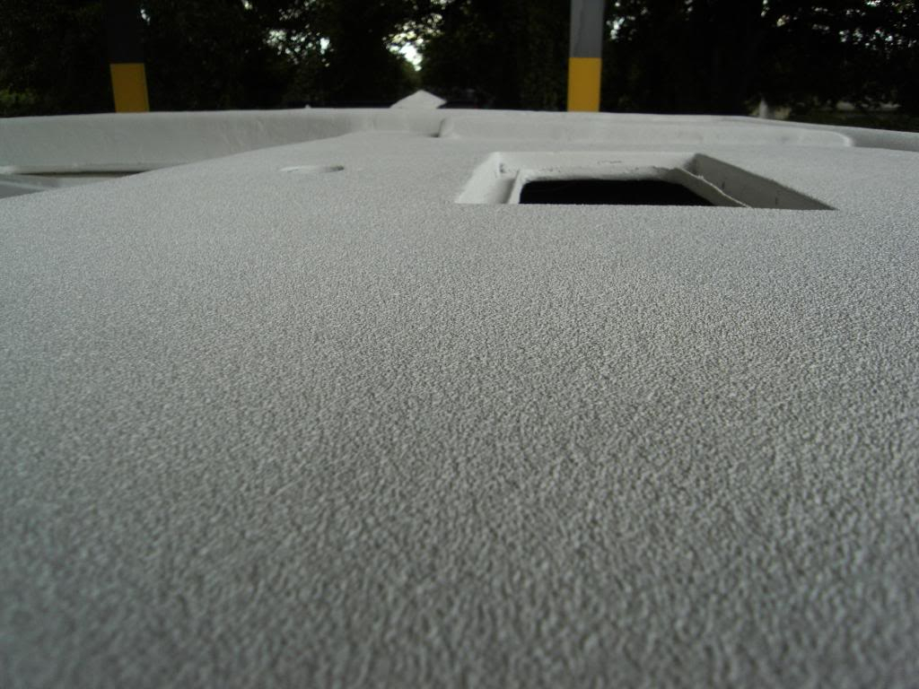 Best Non Skid Deck Paint Decks Ideas