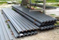 Metal Decking Cold Spring Enterprises Inc intended for dimensions 1024 X 768