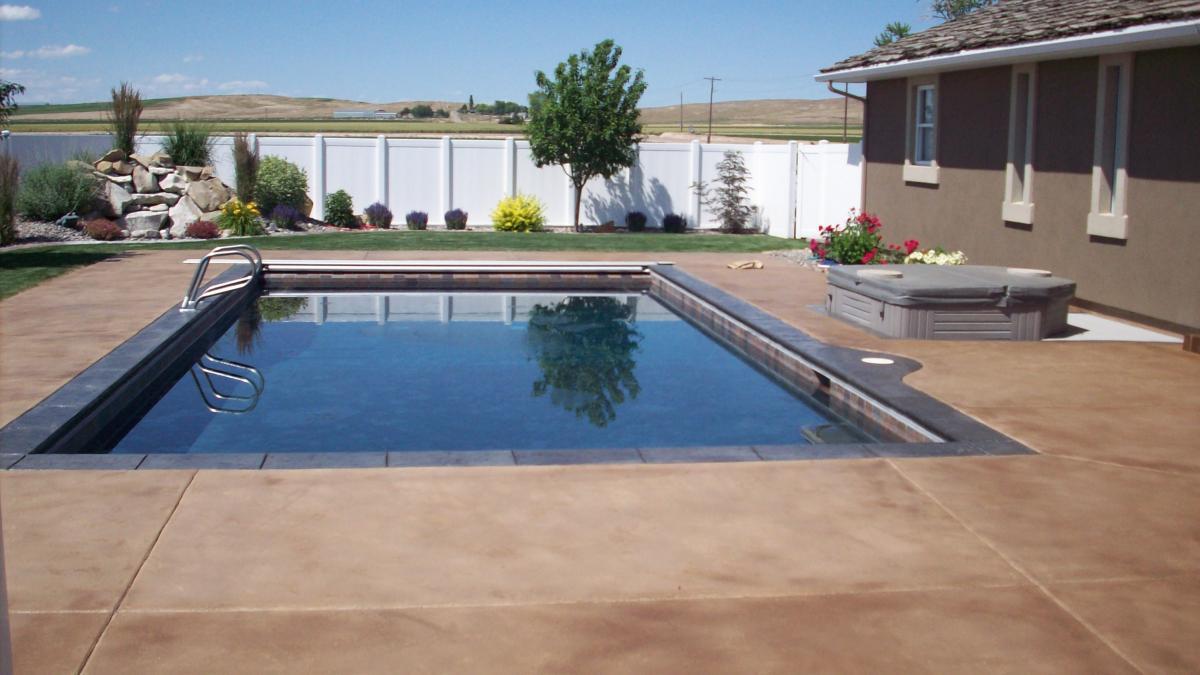 Metal Pool Deck Carpet Decks Ideas pertaining to proportions 1200 X 675