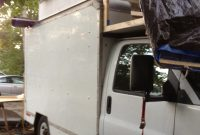 My Rv Has An Attic And A Roof Deck My Taj Masmall within dimensions 2448 X 3264