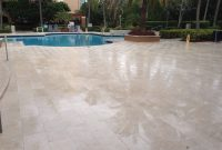 Non Slip Coating On Pool Deck National Sealing with size 3264 X 2448