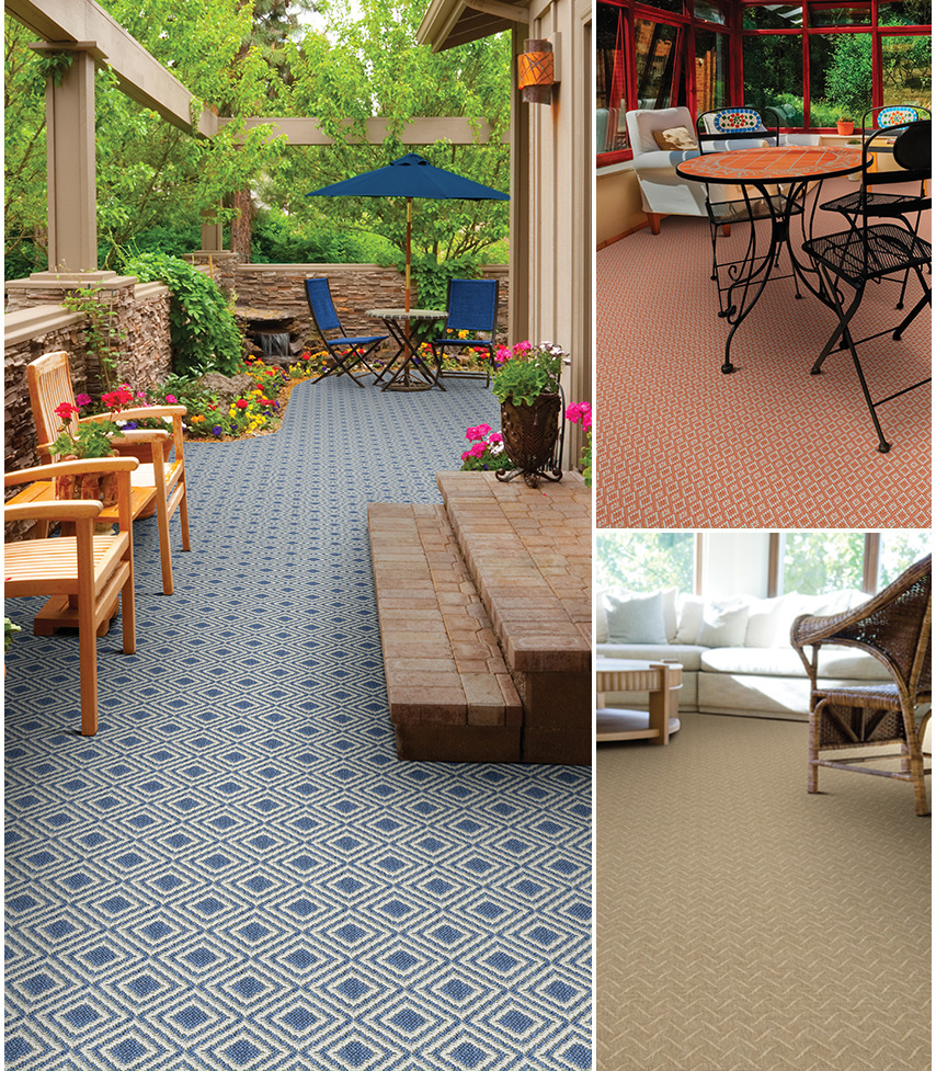 Outdoor Area Rugs For Decks Ideas With Regard To Proportions 854 X 977
