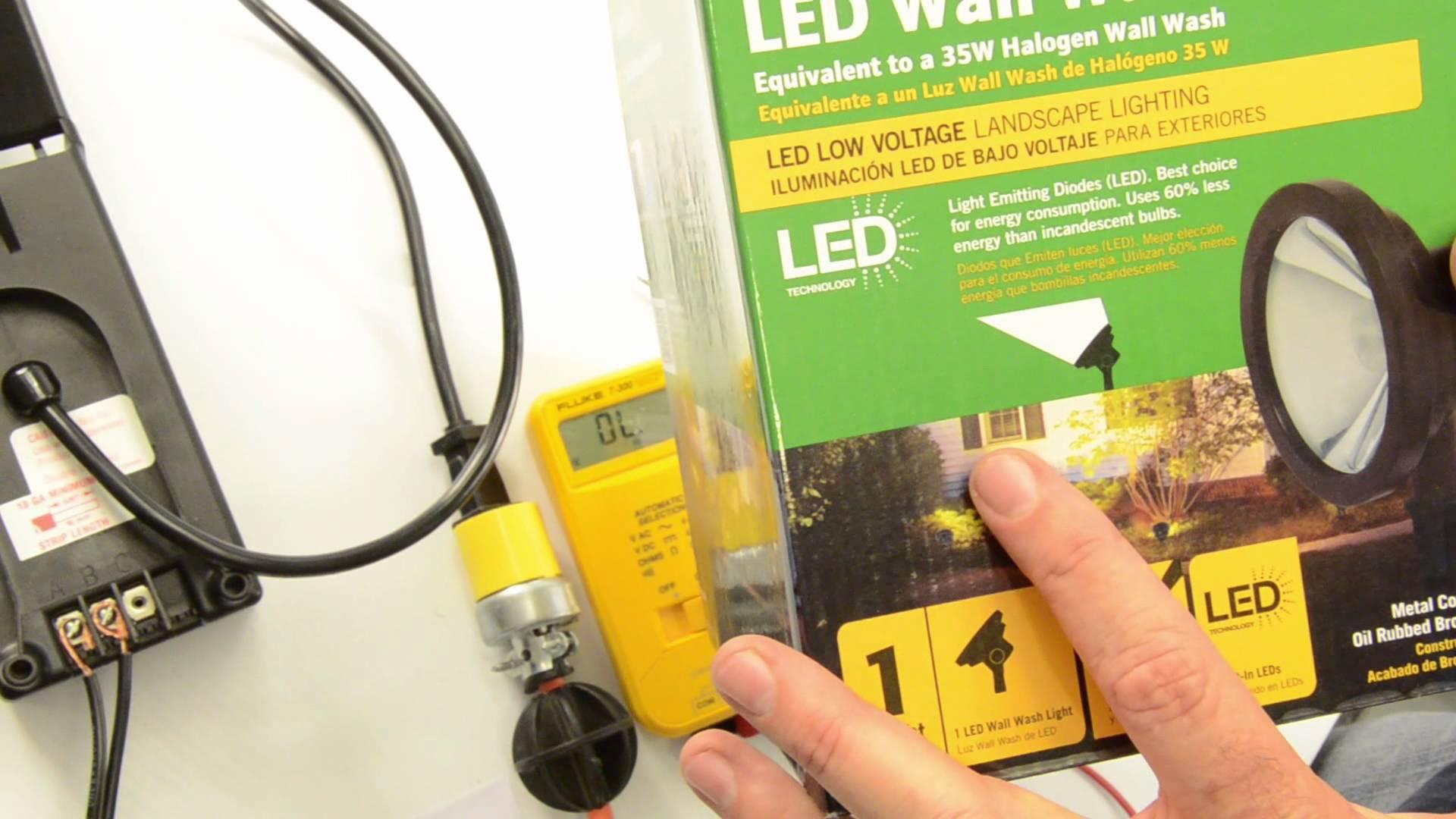 Malibu Deck Lights Low Voltage Decks Ideas