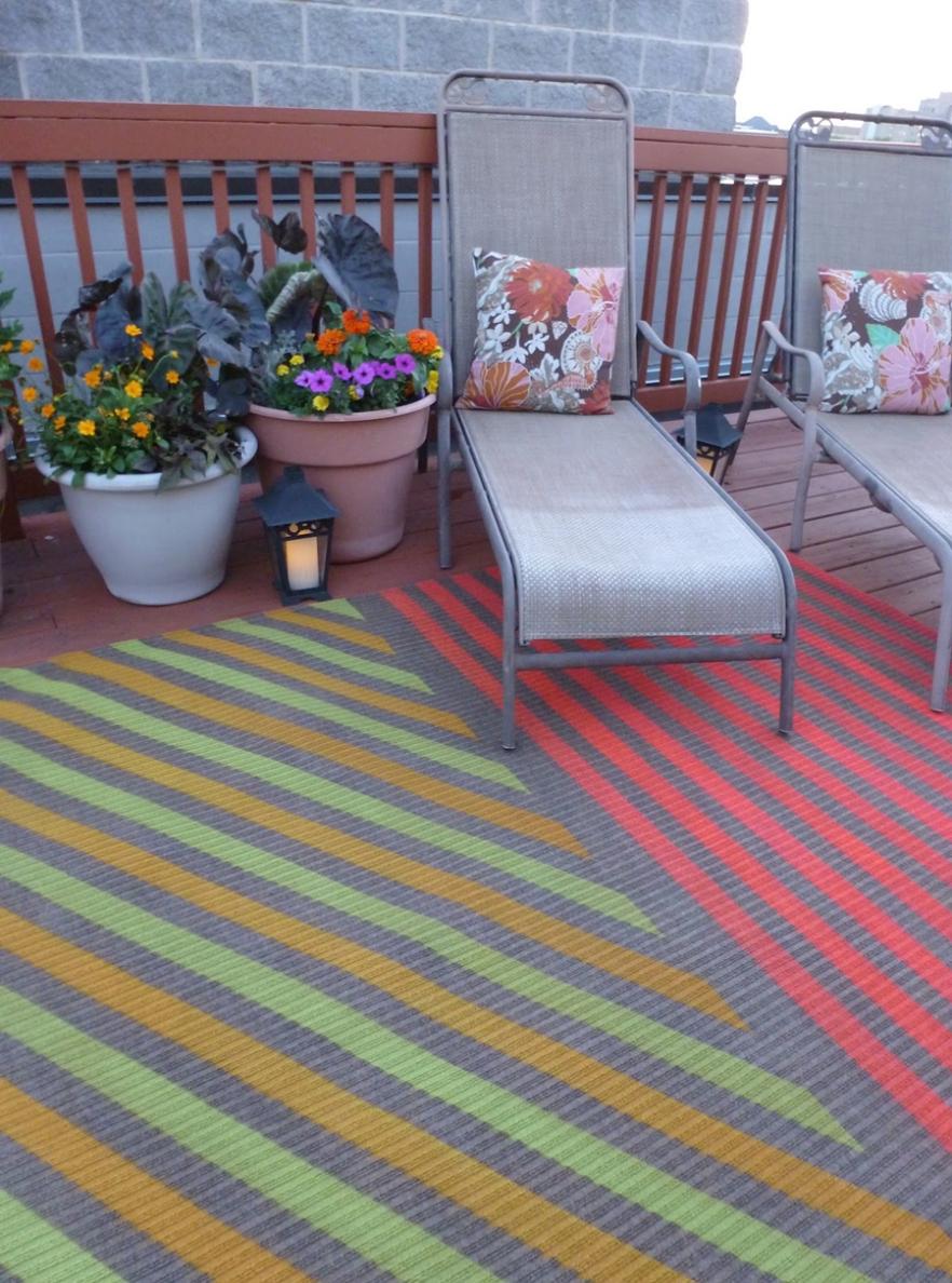 Outdoor Carpet Tiles For Decks Decks Ideas