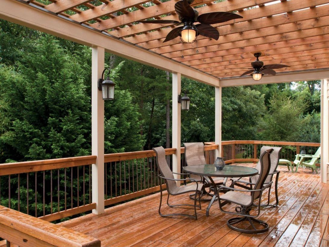 Outdoors Ceiling Fans With Lights Patio Outdoor Fan Porch Regarding Measurements 1092 X 819