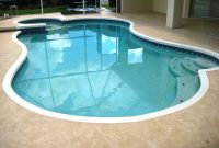 Pool Cool Deck Painting Lutz Land O Lakes Wesley Chapel New Tampa Fl throughout sizing 1600 X 1200