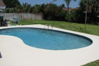 Pool Decks Armorpoxy with regard to size 1024 X 768