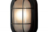 Portfolio 413 In W Sand Black Outdoor Flush Mount Light Porch intended for proportions 900 X 900