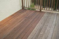 Preparing Old Deck For Staining Decks Ideas throughout proportions 3264 X 2448