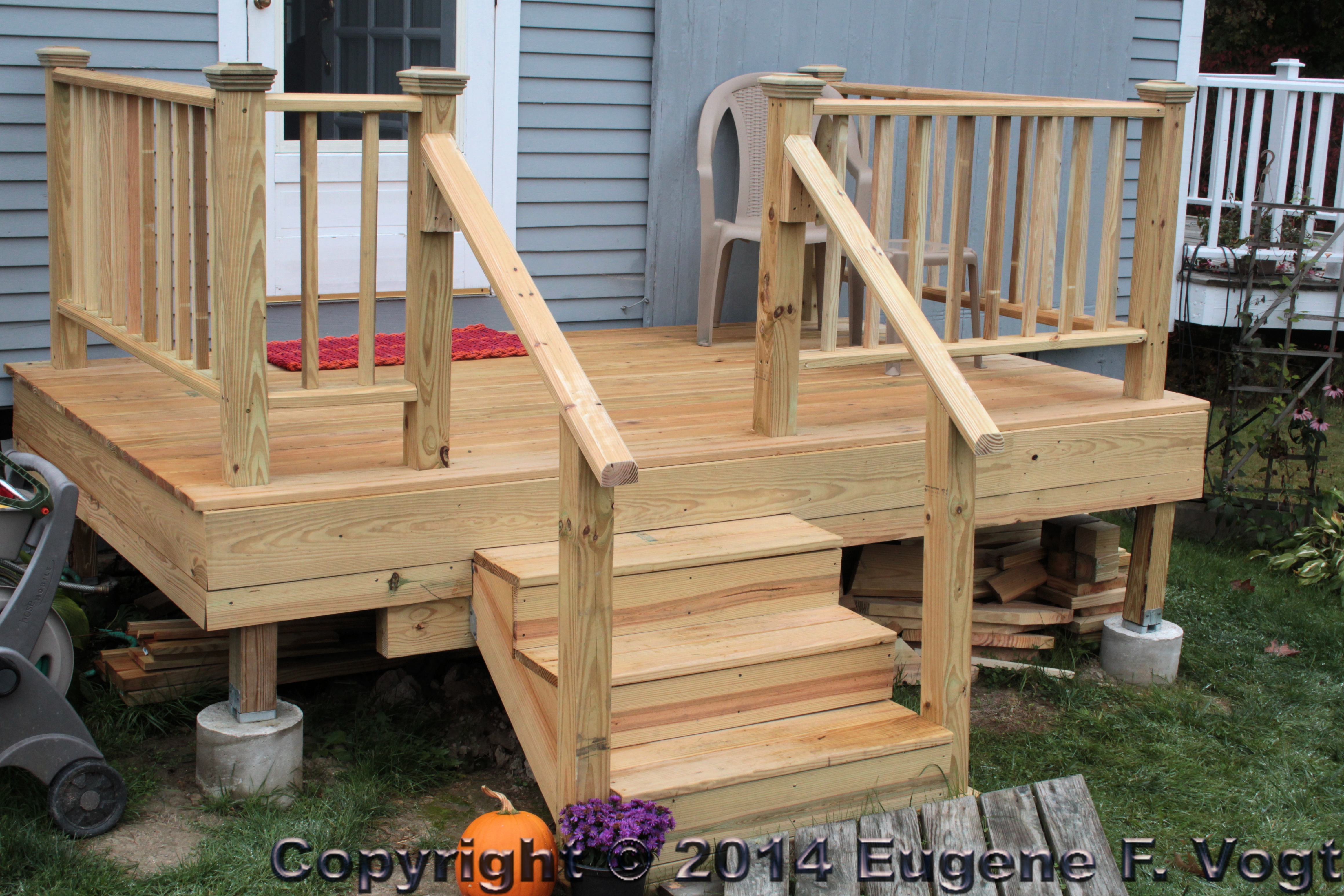 Railing Ideas Deck 50 Howling Posts With Regard To Proportions 4640 X