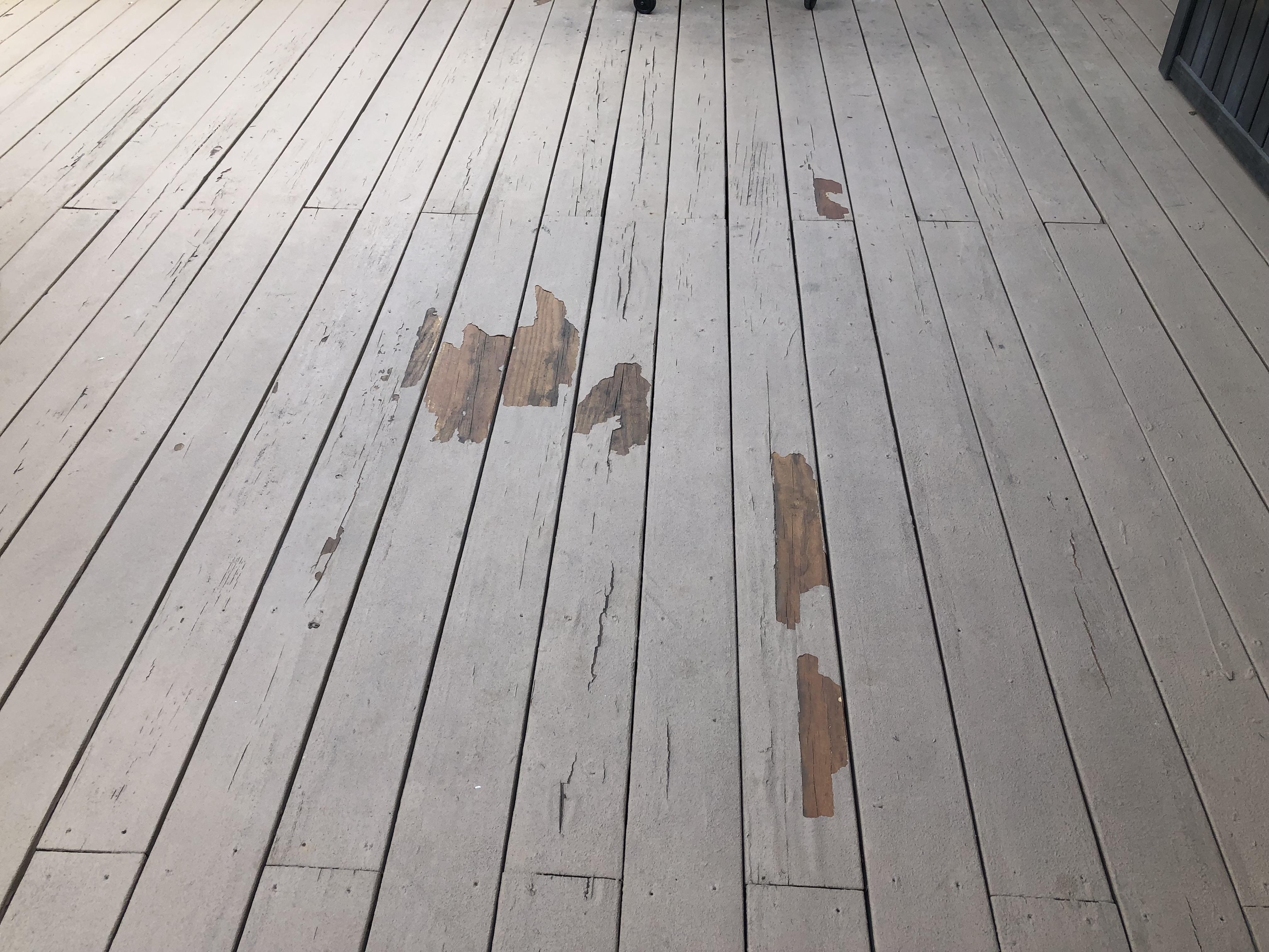 belt sander for stripping deck decks ideas. Black Bedroom Furniture Sets. Home Design Ideas