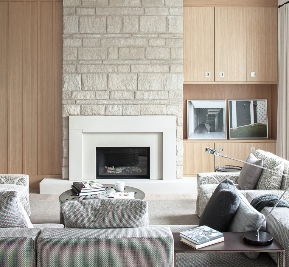 Ripple Road Residence Kelly Deck Design Luxury Interior Design regarding sizing 970 X 895
