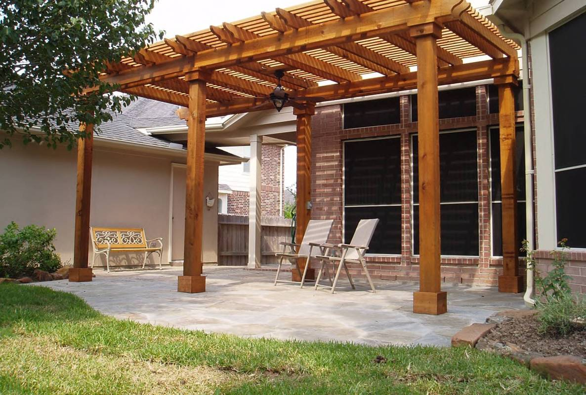 Roof Patio Decks Designs Wonderful Deck Roof Styles Patio Decks For  Measurements 1186 X 801