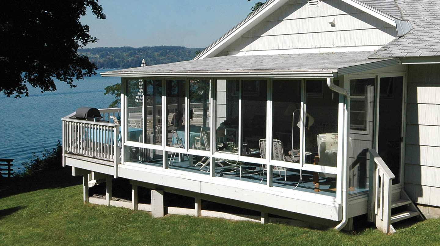 Attractive Screen Rooms Screened In Room Screened Patios Patio Enclosures In  Dimensions 1440 X 805