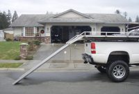 Sled Deck Mounting with regard to dimensions 1024 X 768