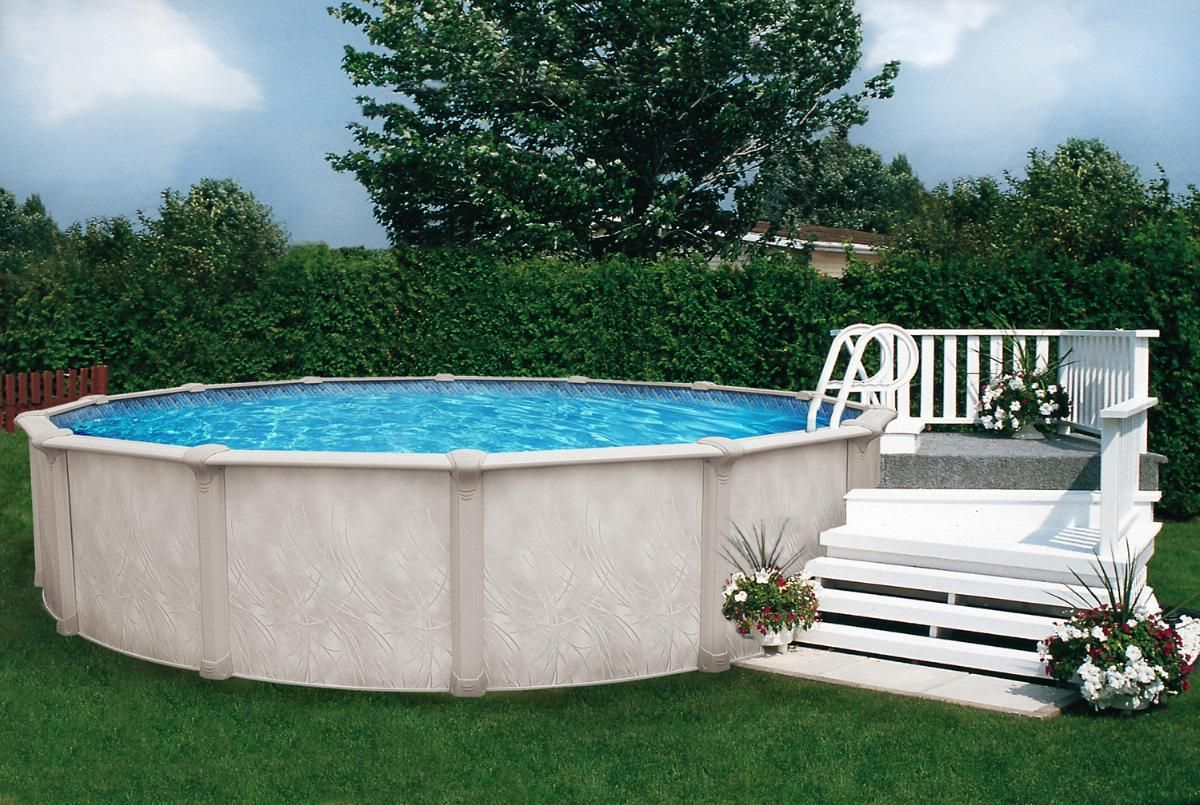 Small Wood Deck For Above Ground Pool Decks Care Throughout Dimensions 1200 X 805