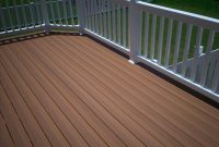 Style Selections Composite Decking Colors Httpgrgdavenport pertaining to sizing 2576 X 1932