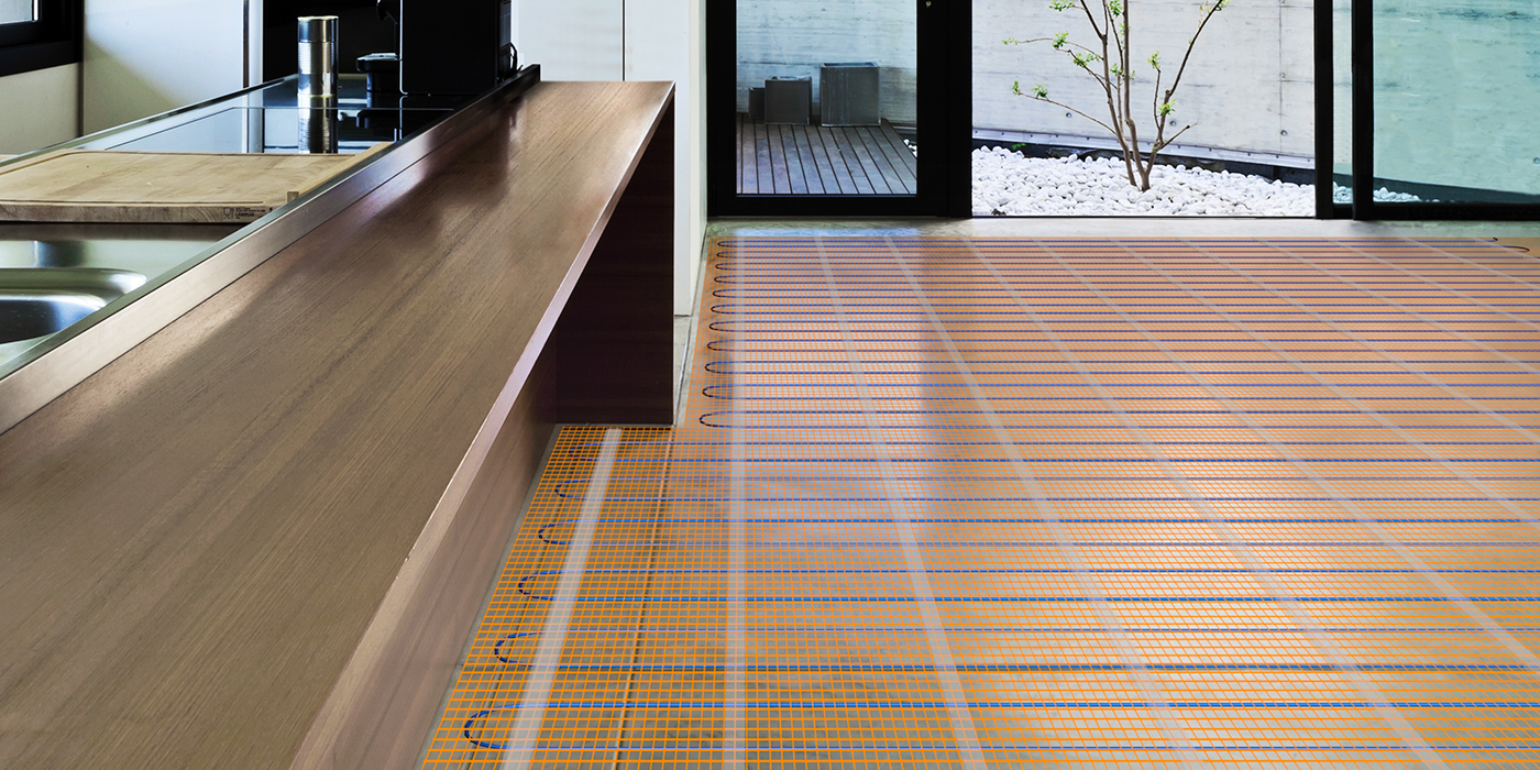 Heated Outdoor Deck Mats Decks Ideas