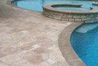 Swimming Pool Deck Caulking Swimming Pools with regard to size 1237 X 696