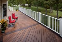 Tamko Decking East Side Lumberyard Supply Co Inc regarding size 3800 X 2534