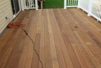 Tipstechniquesadvice For Sanding Ipe Deck with measurements 1024 X 768
