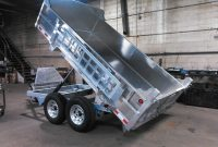 Trailers Tims Rv Inc 15 E Main St Erving Ma 01344 within measurements 1066 X 800